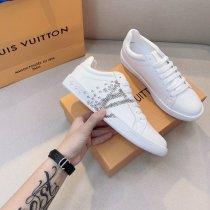 LOUIS VUITTON# ルイヴィトン# 靴# シューズ# 2020新作#0454