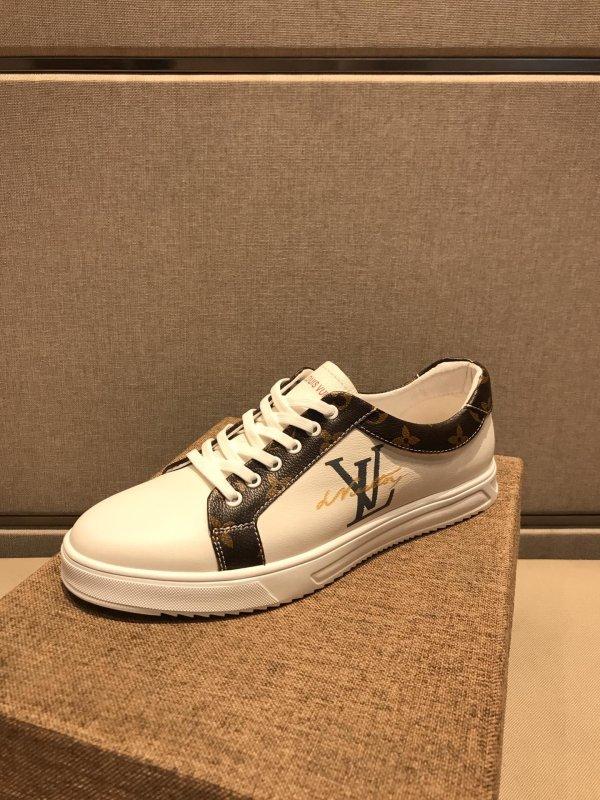 LOUIS VUITTON# ルイヴィトン# 靴# シューズ# 2020新作#0269