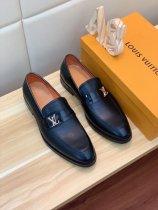 LOUIS VUITTON# ルイヴィトン# 靴# シューズ# 2020新作#0046