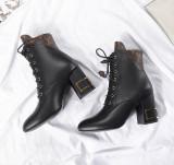LOUIS VUITTON# ルイヴィトン# 靴# シューズ# 2020新作#0090