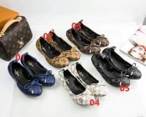 LOUIS VUITTON# ルイヴィトン# 靴# シューズ# 2020新作#0141