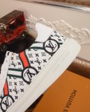 LOUIS VUITTON# ルイヴィトン# 靴# シューズ# 2020新作#0371