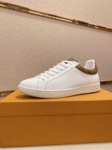 LOUIS VUITTON# ルイヴィトン# 靴# シューズ# 2020新作#0231