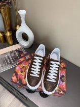 LOUIS VUITTON# ルイヴィトン# 靴# シューズ# 2020新作#0472