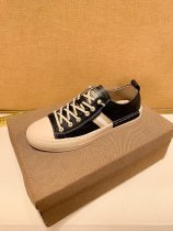 LOUIS VUITTON# ルイヴィトン# 靴# シューズ# 2020新作#0394