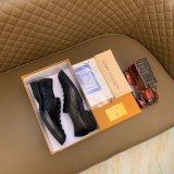 LOUIS VUITTON# ルイヴィトン# 靴# シューズ# 2020新作#0065