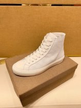 LOUIS VUITTON# ルイヴィトン# 靴# シューズ# 2020新作#0390