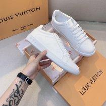 LOUIS VUITTON# ルイヴィトン# 靴# シューズ# 2020新作#0450