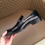 LOUIS VUITTON# ルイヴィトン# 靴# シューズ# 2020新作#0073