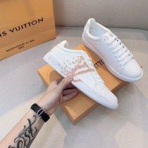 LOUIS VUITTON# ルイヴィトン# 靴# シューズ# 2020新作#0453