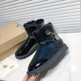 アグ靴コピー 2020新品注目度NO.1 UGG レディース ブーツ
