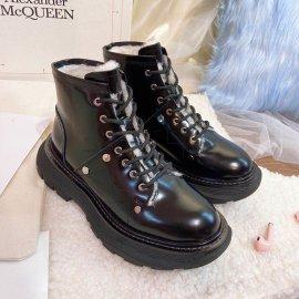 Alexander McQueen# アレキサンダーマックイーン# 靴# シューズ# 2020新作#0013