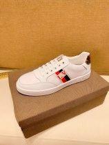 LOUIS VUITTON# ルイヴィトン# 靴# シューズ# 2020新作#0383