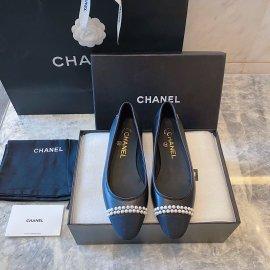 Chanelシャネル靴シューズスーパーコピー