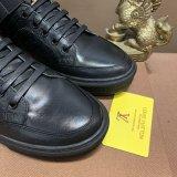 LOUIS VUITTON# ルイヴィトン# 靴# シューズ# 2020新作#0255