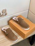 LOUIS VUITTON# ルイヴィトン# 靴# シューズ# 2020新作#0181