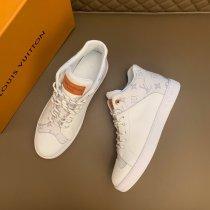 LOUIS VUITTON# ルイヴィトン# 靴# シューズ# 2020新作#0332