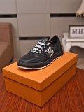 LOUIS VUITTON# ルイヴィトン# 靴# シューズ# 2020新作#0210