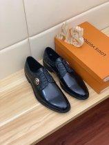 LOUIS VUITTON# ルイヴィトン# 靴# シューズ# 2020新作#0047