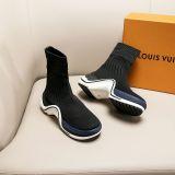 LOUIS VUITTON# ルイヴィトン# 靴# シューズ# 2020新作#0082