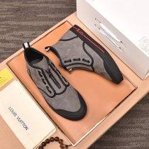 LOUIS VUITTON# ルイヴィトン# 靴# シューズ# 2020新作#0407