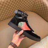 LOUIS VUITTON# ルイヴィトン# 靴# シューズ# 2020新作#0369