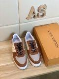 LOUIS VUITTON# ルイヴィトン# 靴# シューズ# 2020新作#0304