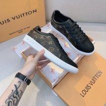 LOUIS VUITTON# ルイヴィトン# 靴# シューズ# 2020新作#0449
