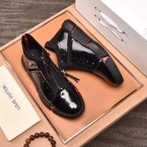 LOUIS VUITTON# ルイヴィトン# 靴# シューズ# 2020新作#0421