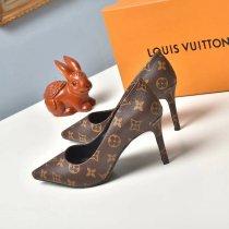 LOUIS VUITTON# ルイヴィトン# 靴# シューズ# 2020新作#0147