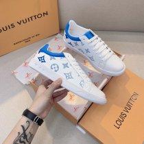 LOUIS VUITTON# ルイヴィトン# 靴# シューズ# 2020新作#0457
