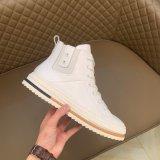 LOUIS VUITTON# ルイヴィトン# 靴# シューズ# 2020新作#0349