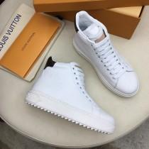 LOUIS VUITTON# ルイヴィトン# 靴# シューズ# 2020新作#0471