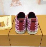 LOUIS VUITTON# ルイヴィトン# 靴# シューズ# 2020新作#0131