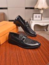 LOUIS VUITTON# ルイヴィトン# 靴# シューズ# 2020新作#0014