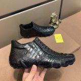 LOUIS VUITTON# ルイヴィトン# 靴# シューズ# 2020新作#0021