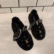 LOUIS VUITTON# ルイヴィトン# 靴# シューズ# 2020新作#0134