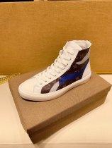 LOUIS VUITTON# ルイヴィトン# 靴# シューズ# 2020新作#0386