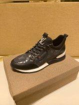 LOUIS VUITTON# ルイヴィトン# 靴# シューズ# 2020新作#0169
