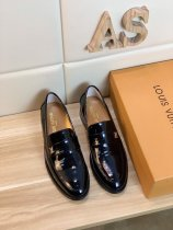 LOUIS VUITTON# ルイヴィトン# 靴# シューズ# 2020新作#0051