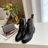 LOUIS VUITTON# ルイヴィトン# 靴# シューズ# 2020新作#0080