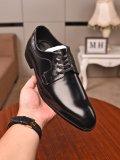 LOUIS VUITTON# ルイヴィトン# 靴# シューズ# 2020新作#0005