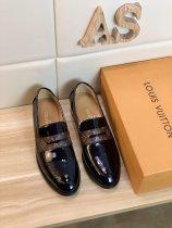 LOUIS VUITTON# ルイヴィトン# 靴# シューズ# 2020新作#0050
