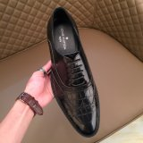 LOUIS VUITTON# ルイヴィトン# 靴# シューズ# 2020新作#0058