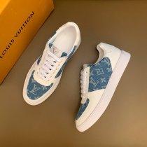 LOUIS VUITTON# ルイヴィトン# 靴# シューズ# 2020新作#0341