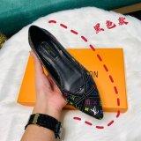 LOUIS VUITTON# ルイヴィトン# 靴# シューズ# 2020新作#0136