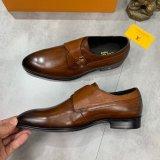 LOUIS VUITTON# ルイヴィトン# 靴# シューズ# 2020新作#0030