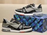 LOUIS VUITTON# ルイヴィトン# 靴# シューズ# 2020新作#0321