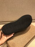 LOUIS VUITTON# ルイヴィトン# 靴# シューズ# 2020新作#0272