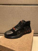 LOUIS VUITTON# ルイヴィトン# 靴# シューズ# 2020新作#0159